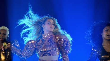 Beyonce Delivers 'Flawless' Performance In Dallas
