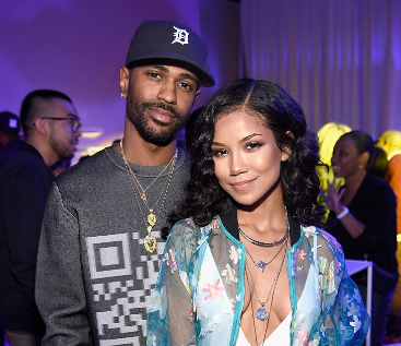 Big-Sean-Jhene-Aiko-that-grape-juice-2016-101010191910101