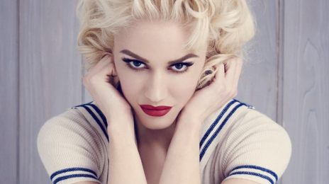 Report: Gwen Stefani's Tour Struggles To Reach 30% Capacity