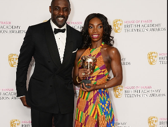 Winners List: The British Academy Television Awards