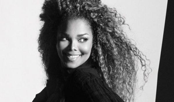 Janet-Jackson-Pregnancy-jermaine jackson