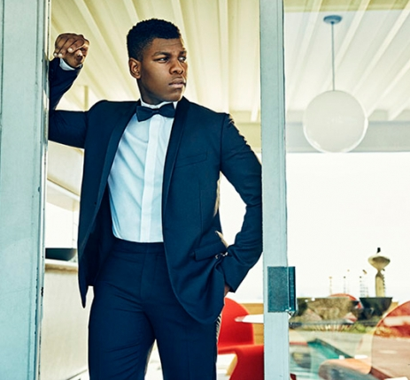 JoHn-bOYEGA-THAT-GRAPE-JUICE-2016-101010101