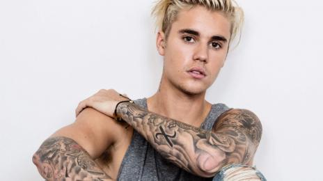 Justin Bieber's 'Purpose Tour' Crosses $40 Million Mark