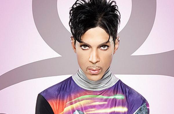 Prince-that-grape-juice-2016-101010