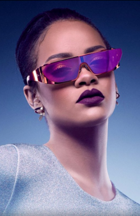 Rihanna-that-grape-juice-2016-800990