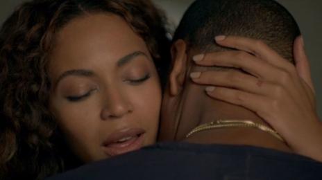 Report: Jay Z Readies Beyonce 'Lemonade' Response?