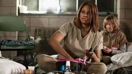 TV Trailer: 'Orange Is The New Black' Season 4