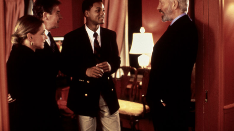 Retro Rewind: Will Smith's 'Six Degrees of Separation'
