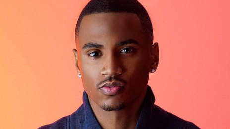New Song: Trey Songz - 'All I Had'