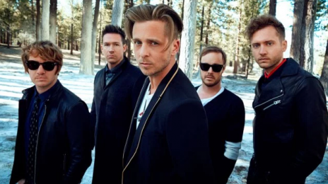 One Republic To Explore Gospel Music With New Album