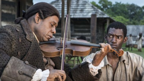 'Roots' Reboot Picks Up 5.3 Million Viewers