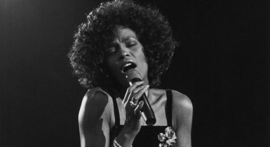 Whitney (2)