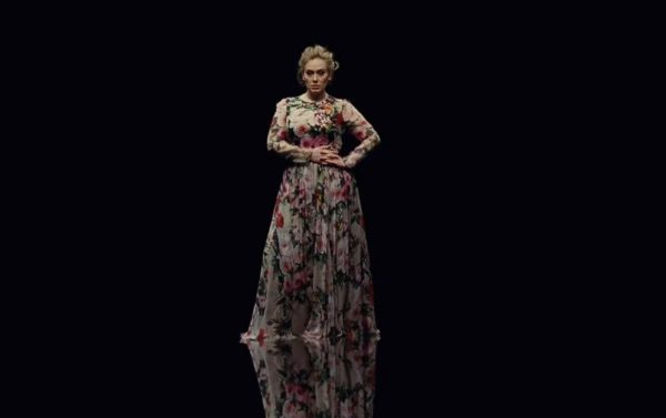 adele-send-my-love-video-thatgrapejuice