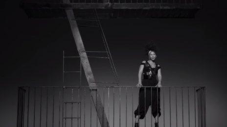 New Video: Alicia Keys - 'In Common'