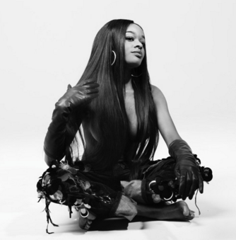 azealia-banks-that-grape-juice-2016-1910110