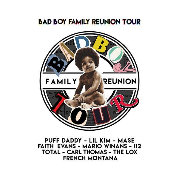bad-boy-tour-thatgrapejuice