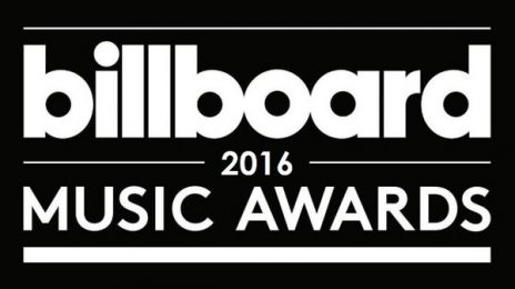Winners List: Billboard Music Awards 2016 [Full] [#BBMAs]