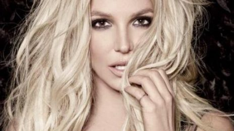 Billboard Music Awards: Britney Spears To Be Honored With Millennium Award & Perform