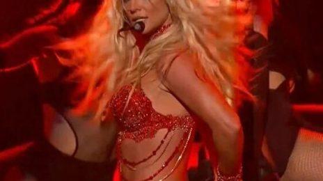 Billboard Music Awards 2016: Performances
