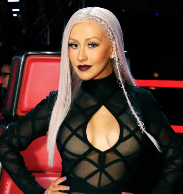 christina-aguilera-the-voice-2016-108888801010101