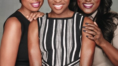Tony Awards 2016: 'The Color Purple' Cast & Lupita N'Yong'o Land Major Nominations
