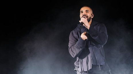 Chart Check [Hot 100]: Drake Drives Past Elvis Presley Record With Hits From 'Views'