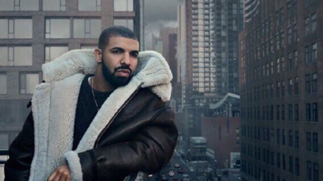 Drake's 'VIEWS' Bumps Beyonce To #2 / Delivers Huge First Week Sales