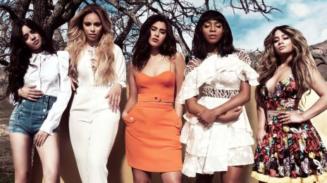 They're Coming! Fifth Harmony Announce 'The 7/27 Tour'