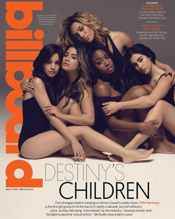 fifth-harmony-billboard-cover-thatgrapejuice