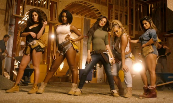 fifth-harmony-that-grape-juice-2016-1910101109190