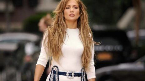 Jennifer Lopez's 'Ain't Your Mama' Video Hits 10 Million Views... In 3 Days
