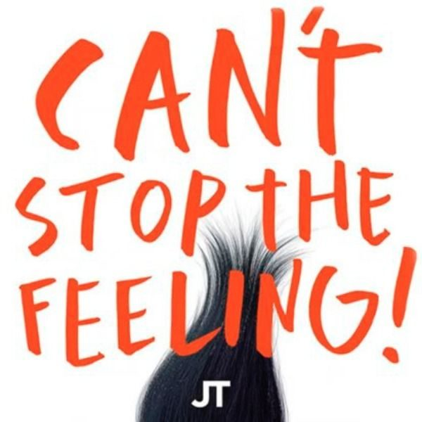 justin timberlake new song can't stop thatgrapejuice