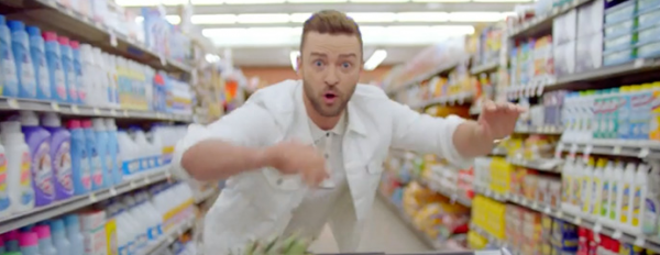 justin-timberlake-that-grape-juice-90000999009900