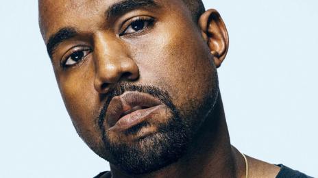 Kanye West Robbery An Inside Job?