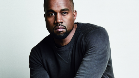 "Kanye West Joins Beyonce At ""New"" Talent Agency"