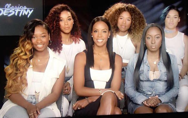 kelly-rowland-chasing-destiny-group-tgj