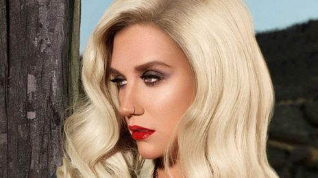 Kesha Accuses Dr. Luke Of Raping Katy Perry [In Text To Lady Gaga]