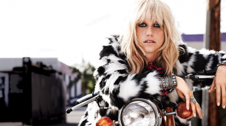 Dr. Luke Gives Kesha Permission To  Perform At The 'Billboard Music Awards'