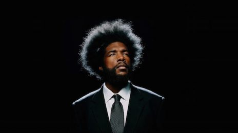 Lauryn Hill Drama: Questlove Clocks Singer Over Lateness