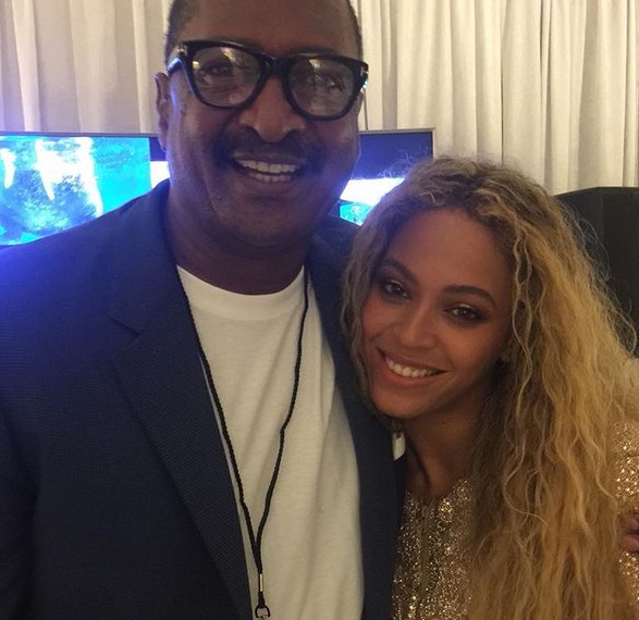mathew-knowles-beyonce