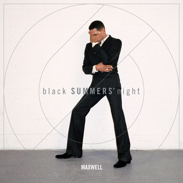 maxwell-blacksummersnight-1-thatgrapejuice