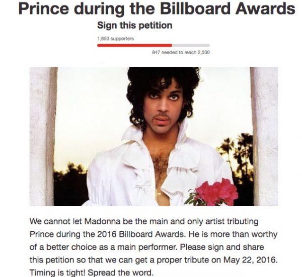 prince-madge-petition