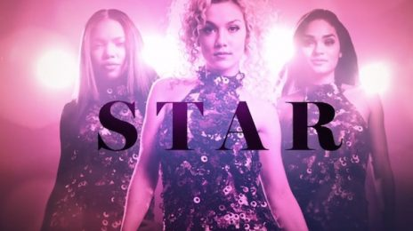 TV Trailer: 'STAR' [Lee Daniels Drama Starring Queen Latifah]