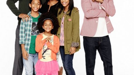 Extended TV Trailer: 'Uncle Buck' [Starring Mike Epps & Nia Long]
