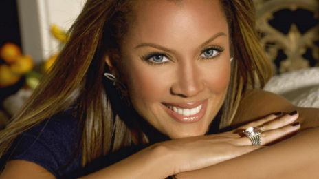 Vanessa Williams To Play In New Sci-Fi Movie / Set To Star In 'Satan's Sisters'