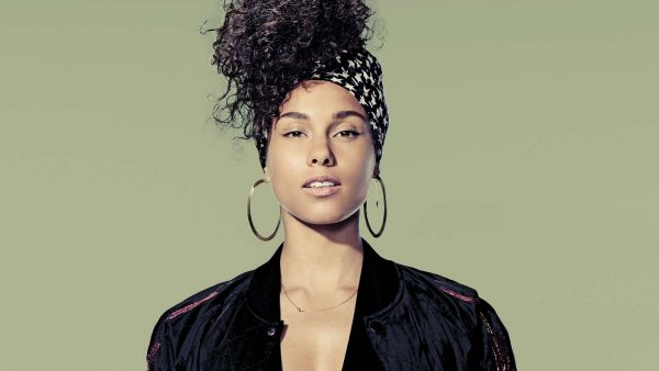 Alicia-Keys--Saturday-Night-Live-Photoshoot-2016--01