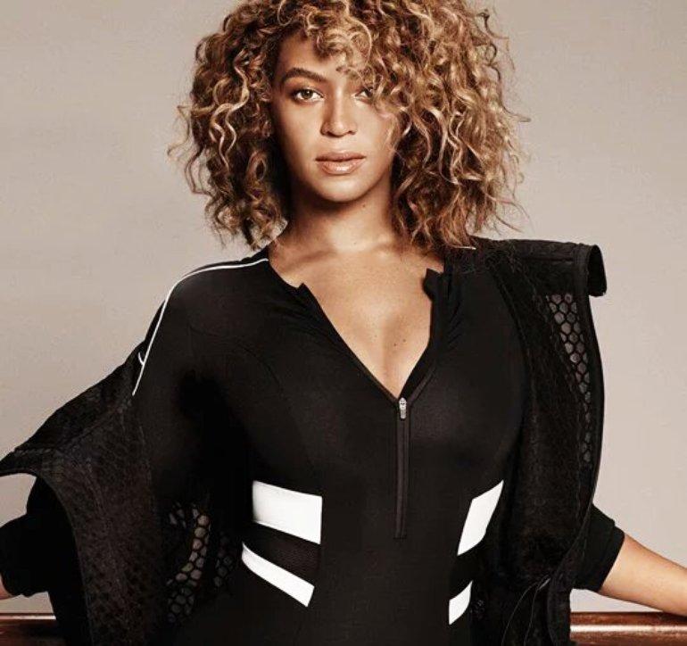 Beyonce Tops Pollstar S Top 20 Global Concert Tours Of