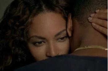 Beyonce-jay-z-that-grape-jue