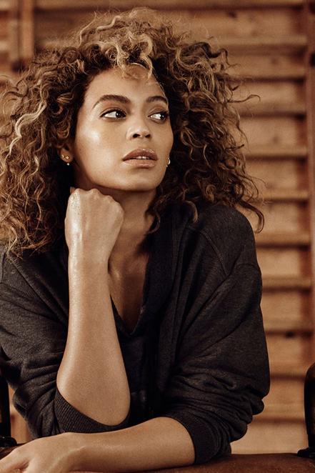 Beyonce-that-grape-juice-2016-1819191911010