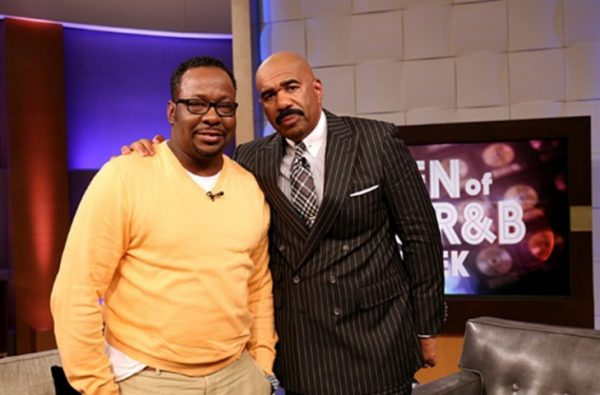 Bobby-Brown-On-Steve-Harvey-730x480-thatgrapejuice